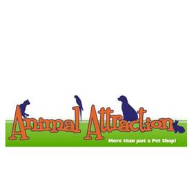 AnimalAttraction.jpg