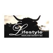 NZ-Lifestyle - a sponsor of the Dunedin Art Show