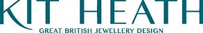 Kit-Heath-Logo.png