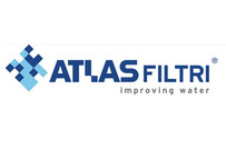 AtlasFiltri.jpg