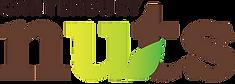 canterbury_nuts_wordmark_logo.png