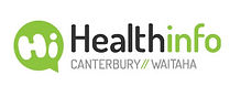 Health Info Canterbury, The Hand Therapists Christchurch