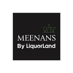 Meenans - a sponsor of the Dunedin Art Show