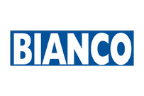 BIanco2.jpg