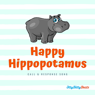 Happy Hippo Image.png