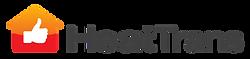 heattrans-logo.png