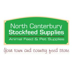 NorthCantyStockFeed.jpg