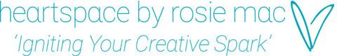 Rosie-Mac-Logo-Turq-Resized.jpg
