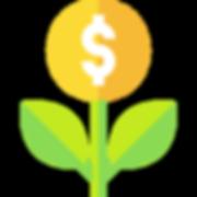 Power Account Managemen - Optimal Energy & Carbon Solutions | Christchurch NZ