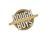 Dough-Boys.jpg