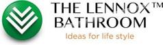 Tipene Plumbing Canterbury - The Lennox Bathroom