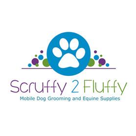 NA_ScruffyFluffy.jpg