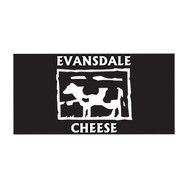 Logo-evansdale.jpg