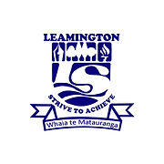 Leamington.jpg