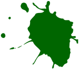GreenSplash3.png