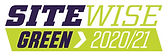 Sitewise logo, Safety First Locators Christchurch
