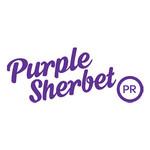 logo-purplesherbet.jpg