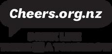 Cheers-logo-TMR-URL-Tagline-mono2.png