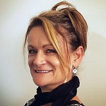 Dr Sue Luty  - Christchurch Adult Psychiatrist