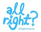 AllRightLogo.jpg