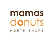mama-donuts.jpg