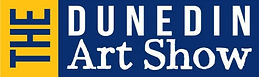 Dunedin-Art-Show-logo_edited.jpg