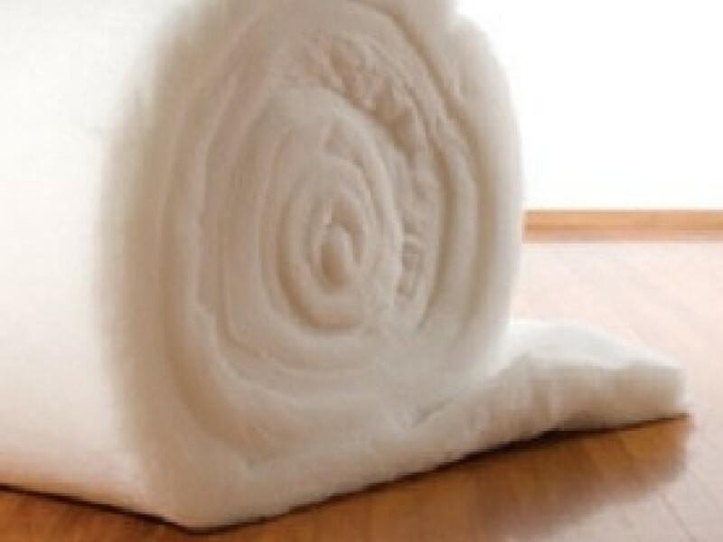 Blanket-Roll_180929_030115 (1).jpg