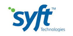 Syft Technologies Logo - Custom Crating NZ Review