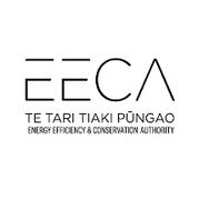 eeca - Copy - Copy.png