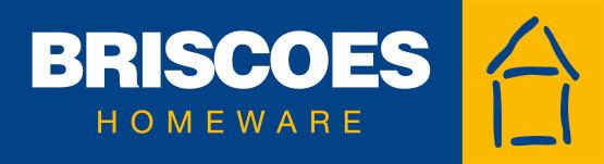 Briscoes-Logo_Small-_Hi-Res-555x151.jpg