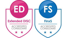 EDISC Labels.jpg