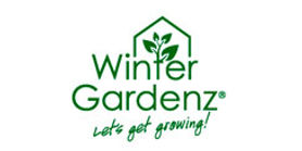 Winter Gardenz Logo - Custom Crating NZ Review