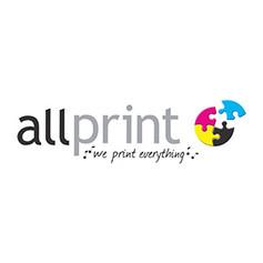 Logo-allpring.jpg