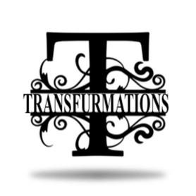 NZ_Transfurmations.jpg