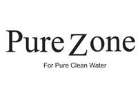 PureZone.jpg