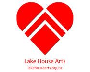 LakehouseArts.jpg