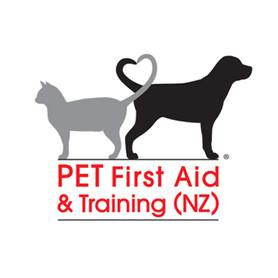 NZ_PetFirstAid.jpg