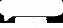 Cheers-logo-TMR-URL-Tagline-Rev.png