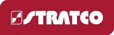 Tipene Plumbing Canterbury - Stratco