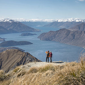 Best New Zealand Beer Trail in Southern Lakes