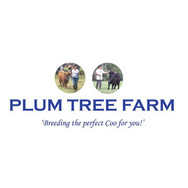 Plum-Tree-Farm - a sponsor of the Dunedin Art Show