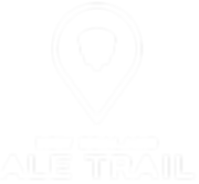 NZ Ale Trail logo