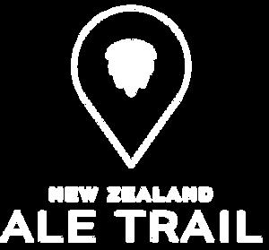 NZ Ale Trail logo