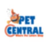 Pet-Central.jpg
