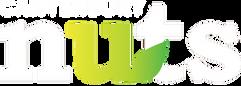 canterbury_nuts_wordmark_logo_white.png
