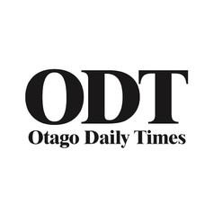 ODT - a sponsor of the Dunedin Art Show