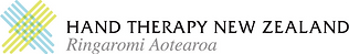 Hand Therapy New Zealand, The Hand Therapists Christchurch