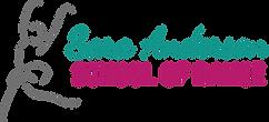 Sara Anderson Logo v2-a.png