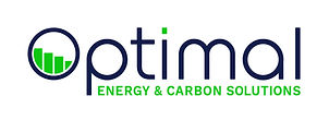 Optimal Energy & Carbon Solutions | Christchurch NZ