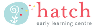 Logo of Hatch Early Learning Centre, Prebbleton Preschool & ELC